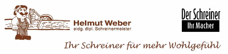 Schreinerei Weber schreinerei weber galgenen